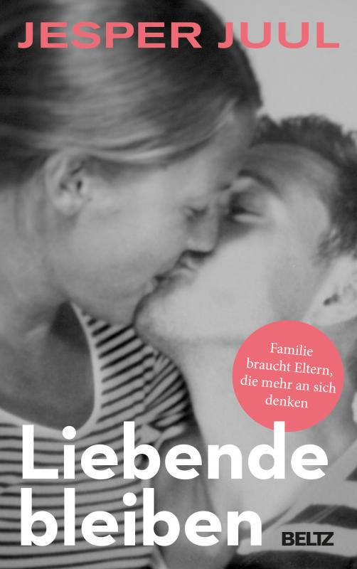 Cover-Bild Liebende bleiben