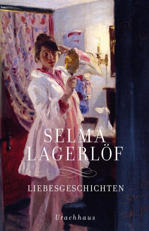 Cover-Bild Liebesgeschichten