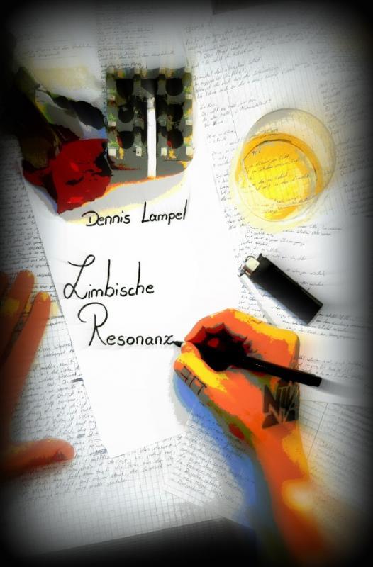 Cover-Bild Limbische Resonanz