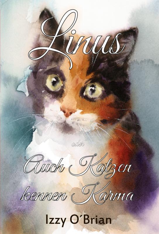 Cover-Bild Linus