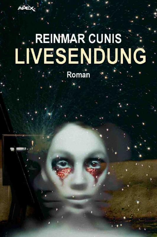 Cover-Bild LIVESENDUNG