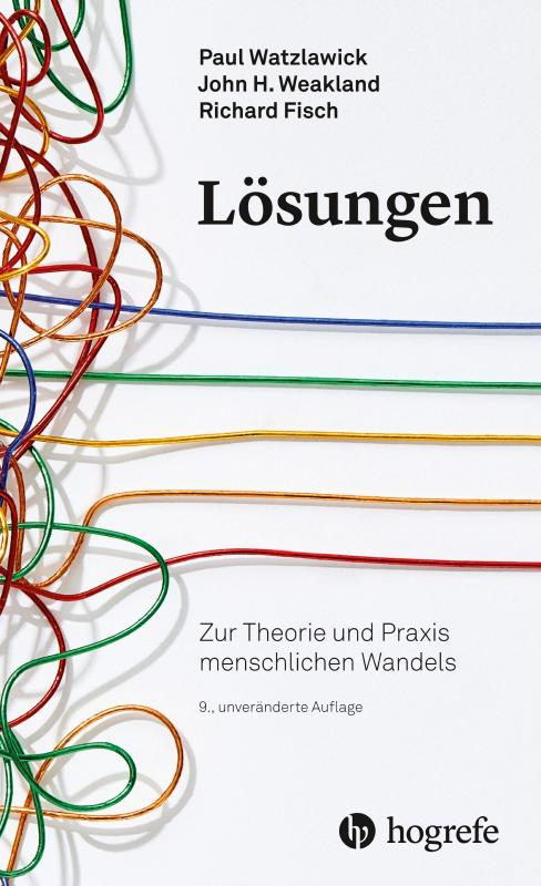 Cover-Bild Lösungen