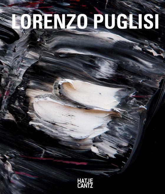 Cover-Bild Lorenzo Puglisi