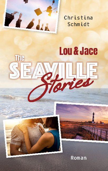 Cover-Bild Lou & Jace
