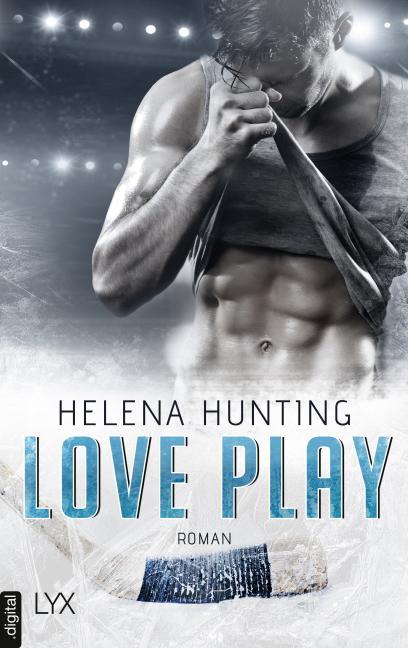 Cover-Bild Love Play