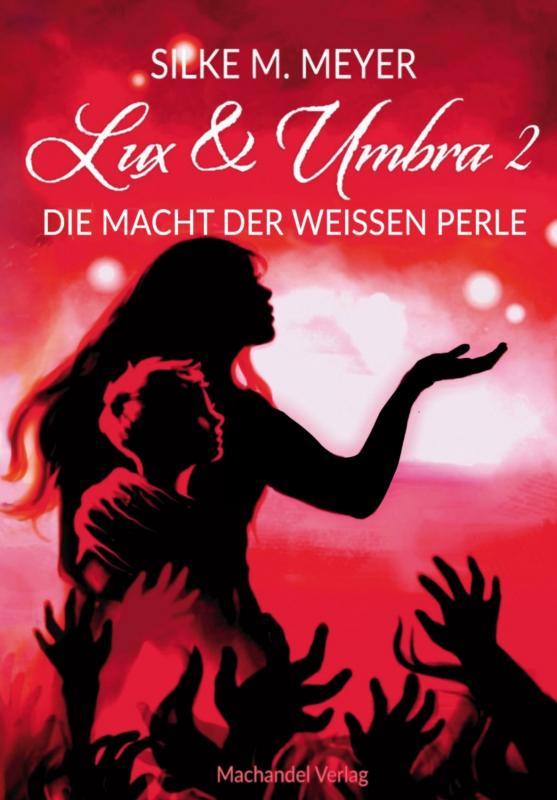 Cover-Bild Lux und Umbra 2