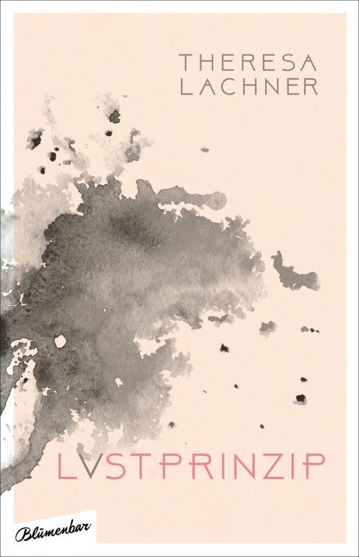 Cover-Bild Lvstprinzip