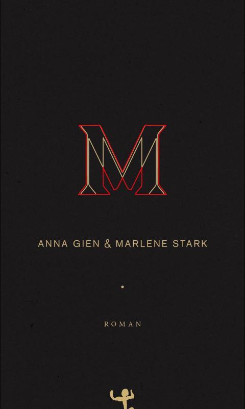 Cover-Bild M