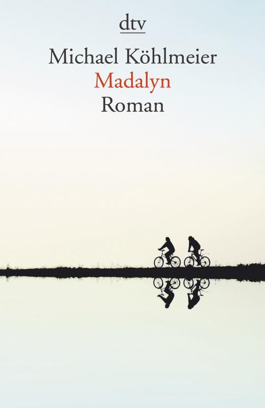 Cover-Bild Madalyn