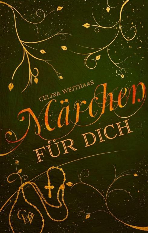 Cover-Bild Märchen für Dich
