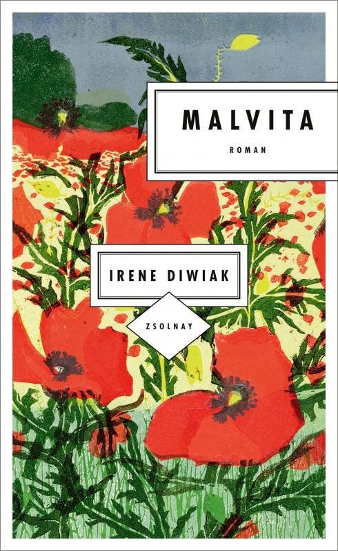 Cover-Bild Malvita