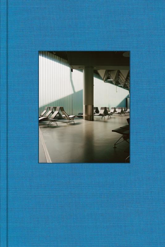 Cover-Bild Marc Krause
