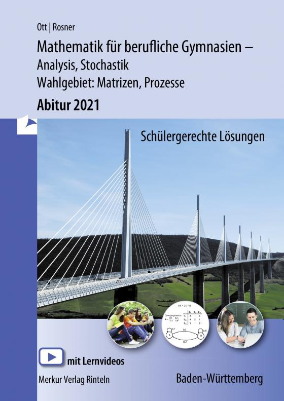 Abitur 2021 Baden Württemberg
