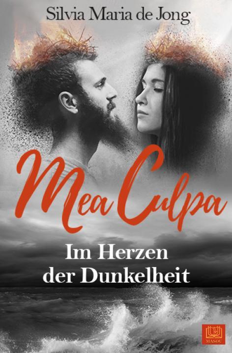 Cover-Bild Mea Culpa