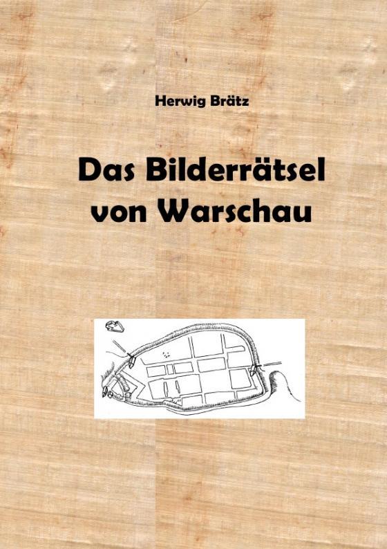 Cover-Bild Mein Buch