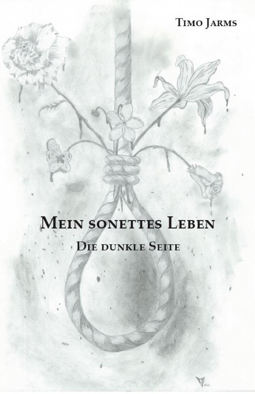 Cover-Bild Mein sonettes Leben