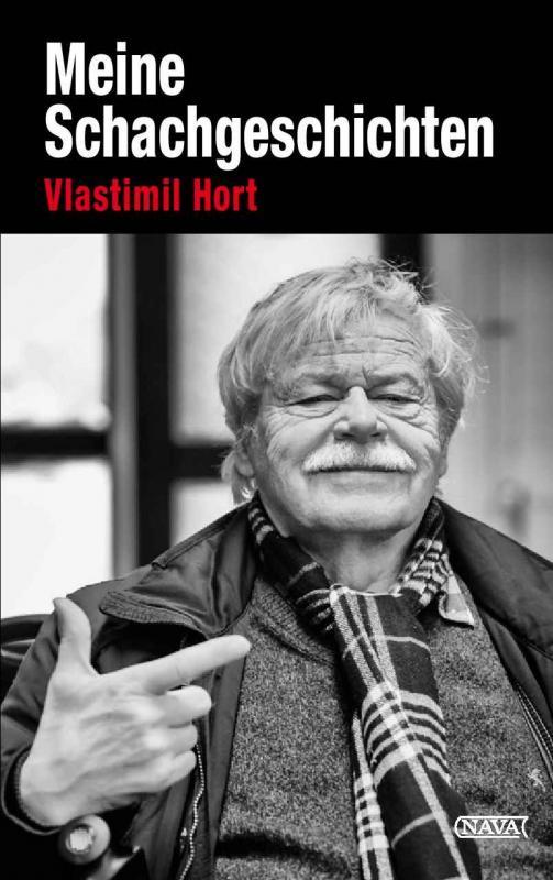 Cover-Bild Meine Schachgeschichten