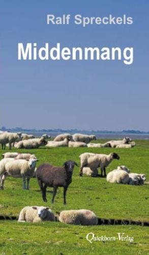 Cover-Bild Middenmang