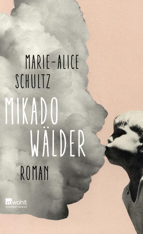 Cover-Bild Mikadowälder