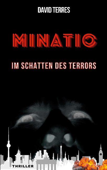 Cover-Bild Minatio