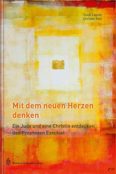 Cover-Bild Mit dem neuen Herzen denken
