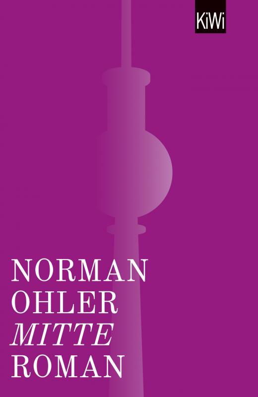 Cover-Bild Mitte