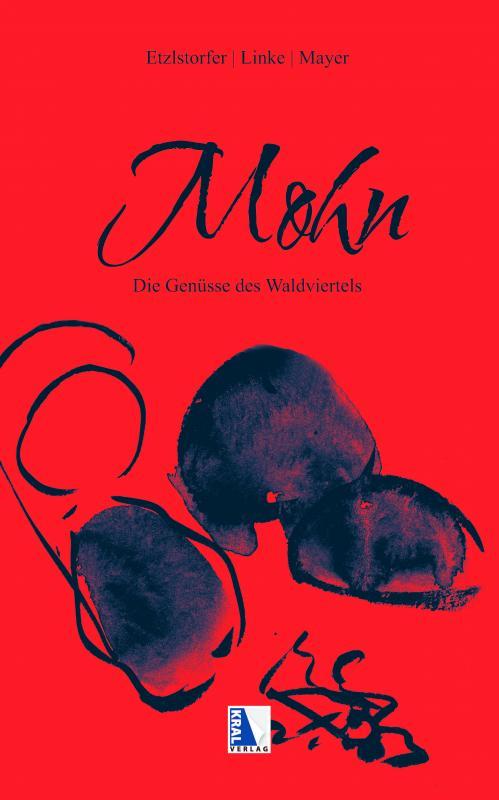 Cover-Bild Mohn