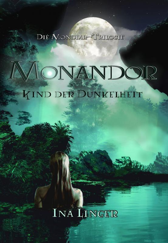 Cover-Bild Monandor
