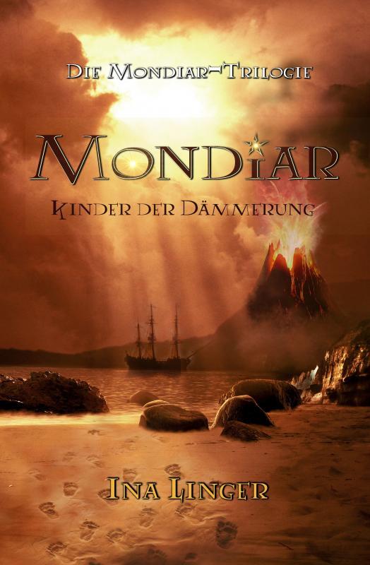 Cover-Bild Mondiar