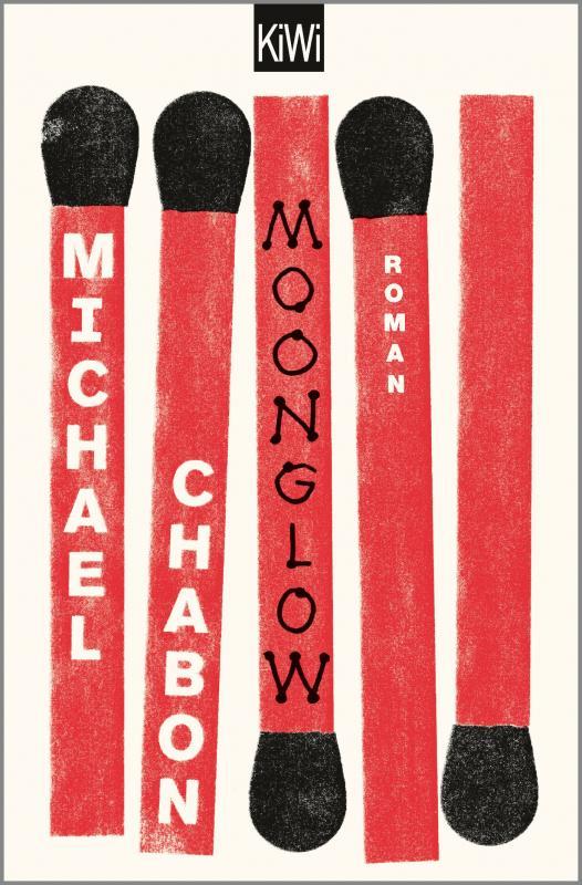 Cover-Bild Moonglow