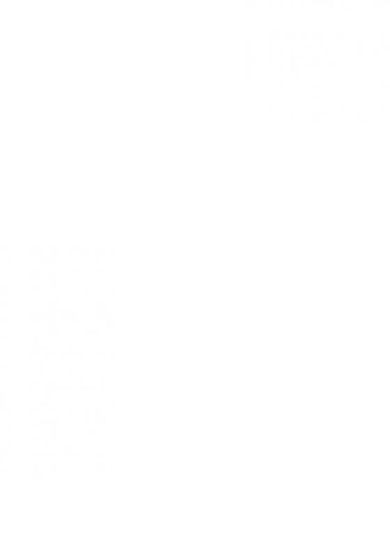 Cover-Bild Motorische Entwicklung und Steuerung