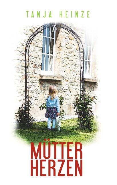 Cover-Bild Mütterherzen