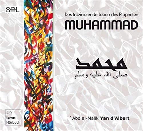 Cover-Bild Muhammad