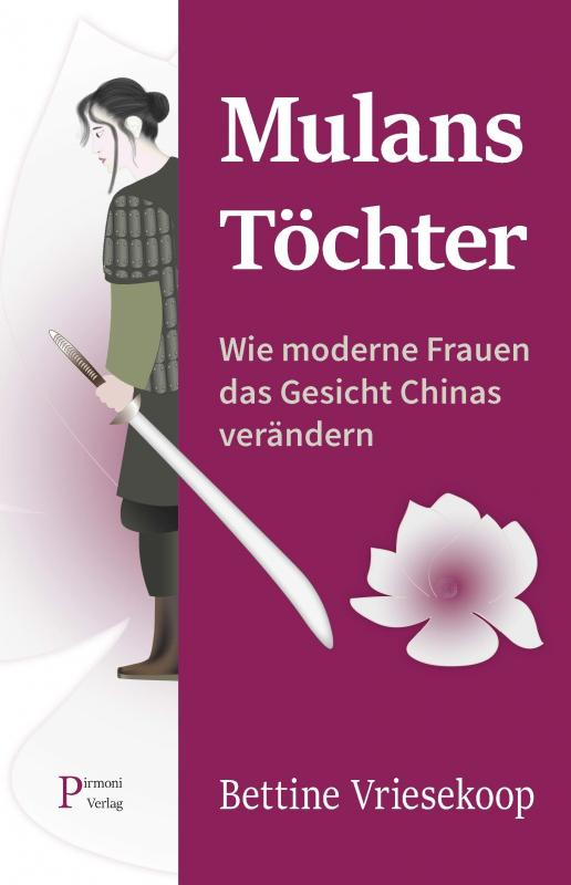 Cover-Bild Mulans Töchter