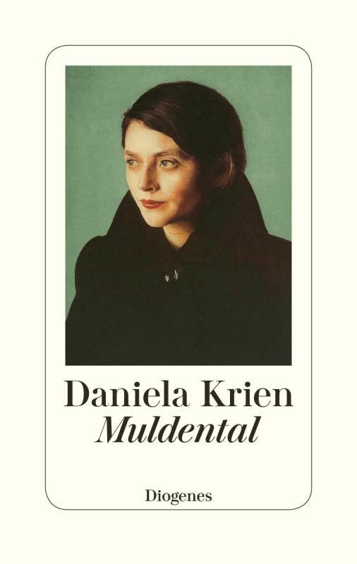 Cover-Bild Muldental