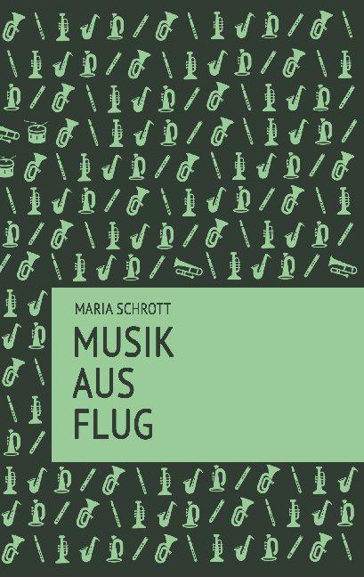 Cover-Bild Musikausflug
