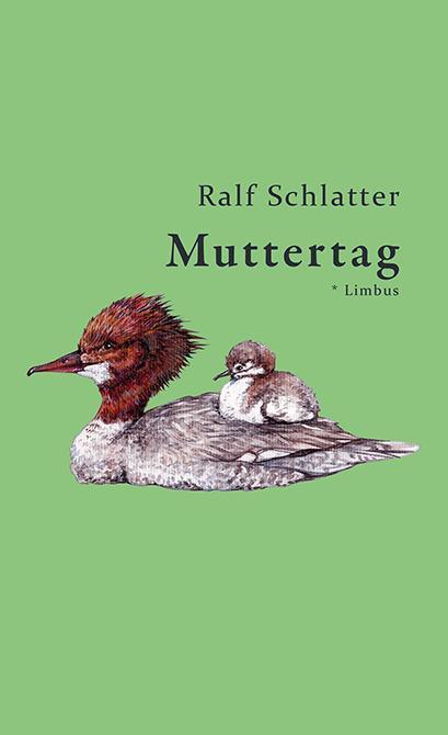 Cover-Bild Muttertag