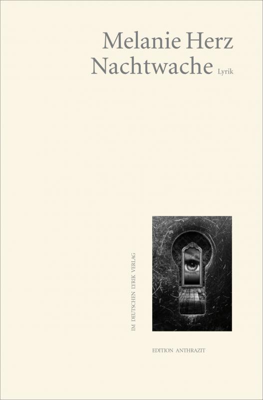 Cover-Bild Nachtwache