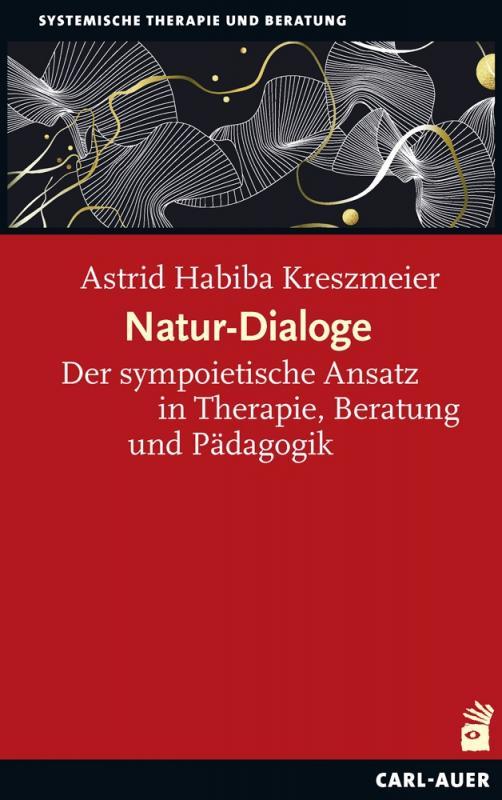 Cover-Bild Natur-Dialoge