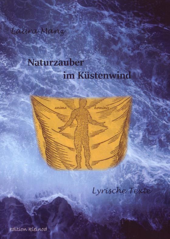 Cover-Bild Naturzauber / Naturzauber im Küstenwind