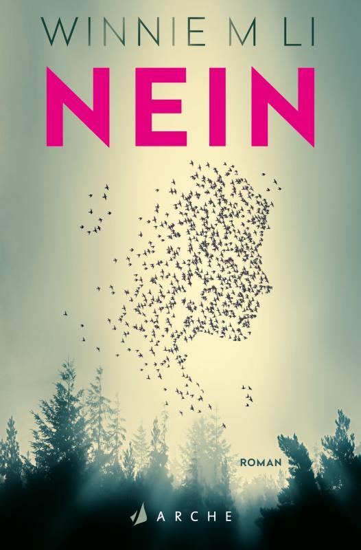 Cover-Bild Nein