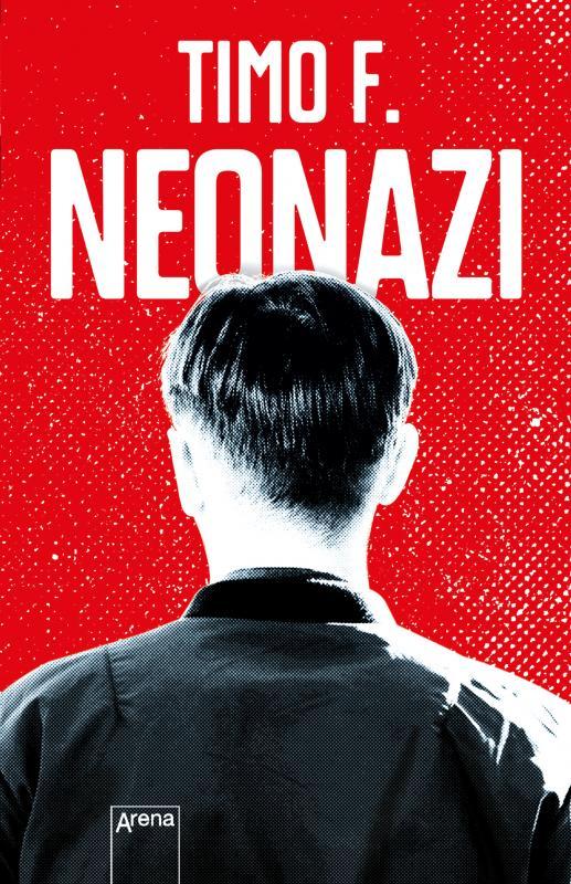 Cover-Bild Neonazi