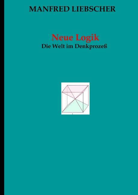 Cover-Bild Neue Logik