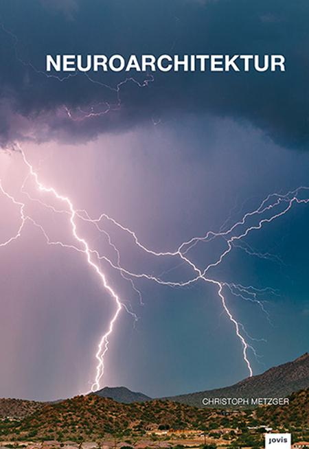 Cover-Bild Neuroarchitektur