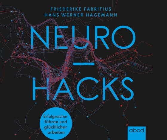 Cover-Bild Neurohacks