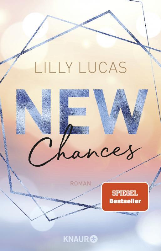 Cover-Bild New Chances