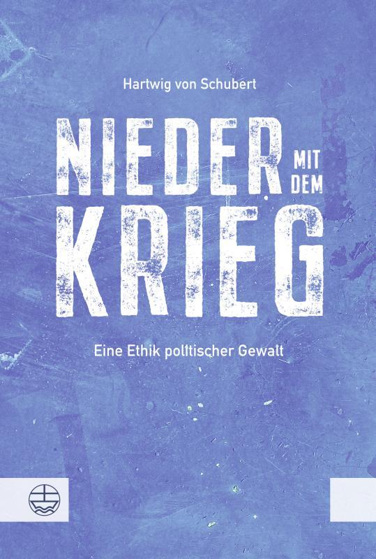 Cover-Bild Nieder mit dem Krieg!