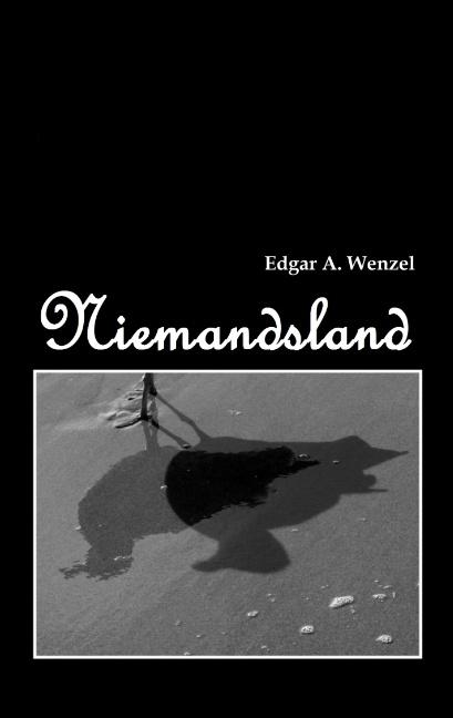 Cover-Bild Niemandsland