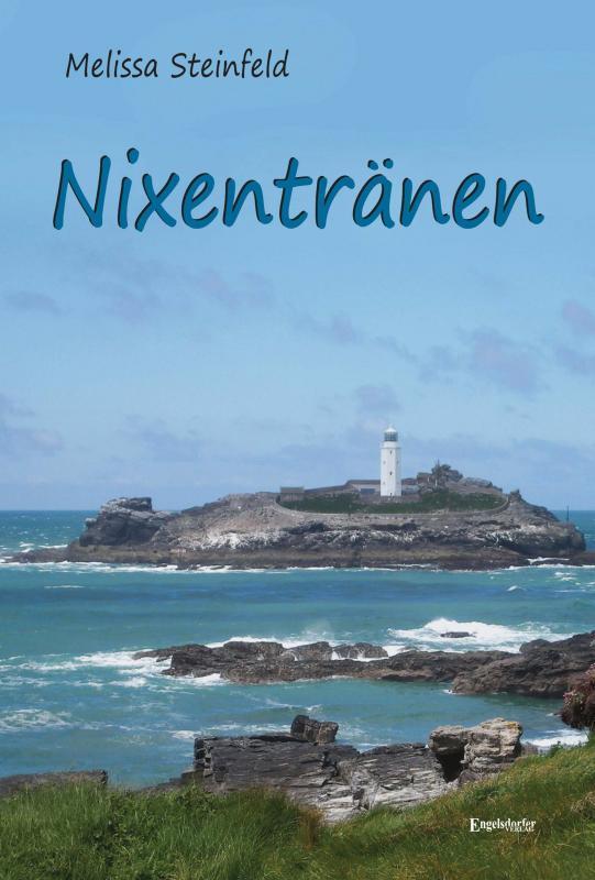 Cover-Bild NixenTränen