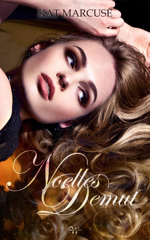 Cover-Bild Noelles Demut